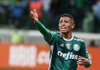 Cobiça: Os jogadores que os times podem perder pra Europa ou China - Julia Chequer/Folhapress