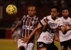 Título da Chapecoense garante vagas a São Paulo e Flu na Sul-Americana