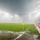 Frango de Ter Stegen e tempestade marcam derrota da Alemanha em amistoso