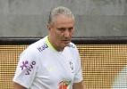 Tite critica plano do governo sobre educação física; Bernardinho minimiza - Pedro Martins/Mowapress