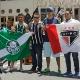 'Mais festa, nenhuma violência': torcidas fazem pacto pela paz em SP