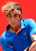 Renato Chalu/Divulgação - felipe-meligeni-e-sobrinho-de-fernando-meligeni-ex-numero-25-do-mundo-e-hoje-comentarista-esportivo-ele-e-tenista-desde-os-cinco-anos-e-esta-na-transicao-do-circuito-juvenil-para-o-profissional-1444409022102_142x200