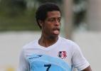 Praetzel: Keno acerta com Palmeiras por projeto e visibilidade