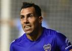 Blogueiros: Boca e Rosario são rivais mais duros para SP ou Atlético-MG