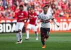 São Paulo tenta entender por que o futebol de Cueva não rende o esperado