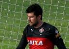 Ba-Vi: 15 atletas do Vitória e 10 do Bahia buscam 1° título