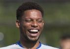 André é esperado no Sporting na 2ª feira para assinar contrato, diz jornal - Daniel Augusto Jr/Agência Corinthians