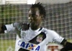 Andrezinho declara seu amor ao Vasco: 'Paixão fulminante'