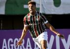Fluminense empresta Samuel para clube dos Emirados Árabes
