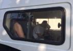 Delegada relata histórico policial entre torcedores detidos e pede prisão