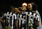 Botafogo veta relaxamento para evitar ameaça ao título na última rodada
