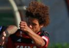 Arão admite sonho em vestir a camisa da Seleção Brasileira - Vitor Silva/SSPress/Botafogo