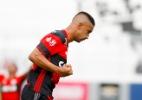 Hora da verdade: Flamengo tem sequência complicada pela frente