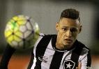 Botafogo x Santa Cruz é marcado para Juiz de Fora. Clube espera laudo