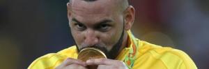 /Ueslei Marcelino/Reuters