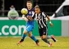 Vaga direta na Libertadores pode criar nova disputa no Brasileirão