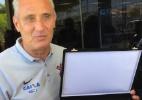 Tite alcança 350 jogos no Corinthians e presidente lembra bronca do técnico