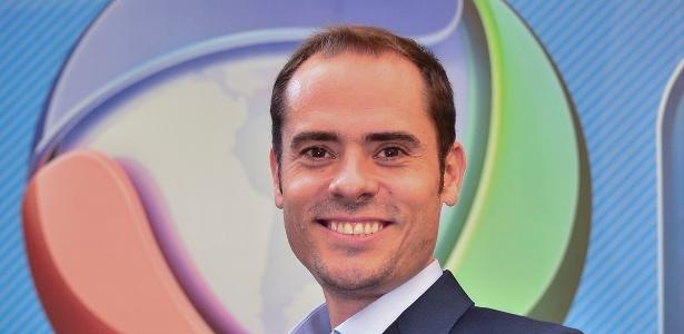 Antonio Chahestian/Divulgação/Record