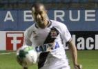 Vasco se rende ao 'tiki-taka' da sensação do Paulista e parabeniza Diniz