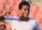 Brasil divulga lista da C. América com Ganso e olímpicos. D. Luiz está fora