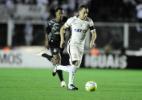 Cotado para deixar Corinthians, Rodriguinho fala em ficar e cumprir vínculo