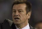Por feriado, jogo entre Brasil e Uruguai é transferido para 16h