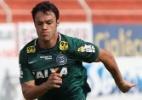 Coritiba dá show no mata-mata do Estadual: 11 gols a favor e nenhum contra - Divulgação/Coritiba