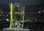 Copa do Brasil: Inter e Cruzeiro mandam ida; Galo e Grêmio definem em casa - Friedemann Vogel/Getty Images