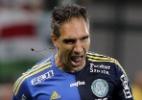 Prass aposta na força do elenco para Palmeiras superar tropeço