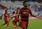 Sport bate Cruzeiro no Mineirão e torcida mineira pede volta de Mano