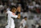 Em jogo dramático, Atlético-MG arranca empate da Ponte e avança na Copa BR - Daniel Vorley/AGIF.
