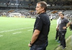 Focado em Robinho, Campeonato Mineiro vira 2º plano no Atlético-MG