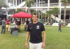Ex-auxiliar do SP, Milton Cruz diz ter convite do Coritiba para ser técnico