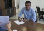 Bruno Paulo assina contrato com Corinthians após cirurgia no pé esquerdo