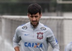 Como Fernando Diniz fez corintiano se reinventar após 15 anos de Flamengo