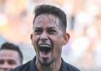 Corinthians aproveita erro e vence São Paulo pela quarta vez em Itaquera