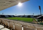 CBF adia jogos de Botafogo e Fluminense por conta das Olimpíadas