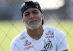 Se ficar no Santos, Gabigol não terá descanso domingo