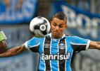 Grêmio vence o Juventude, mas fica fora da final graças a
