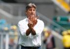 Renato Gaúcho vê Cruzeiro em vantagem sobre o Grêmio por poupar titulares