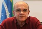 Como Eduardo Bandeira de Mello foi do céu ao inferno no Flamengo