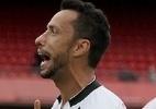 Botafogo e Vasco entram em campo e defendem 'status 100%' no Carioca