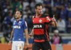 Fla abre conversa para ficar com Réver, mas depende de eleição do Inter