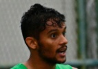 Entenda por que o jovem Gustavo Scarpa caiu de rendimento no Fluminense