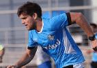 Grêmio inocenta zagueiros e se prepara para ausência de Geromel - Rodrigo Rodrigues/Grêmio