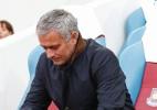 Direitos de imagem atrasam chegada de Mourinho no United