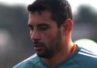 Como o Fluminense pode se dar bem com a estreia de Diego Souza?