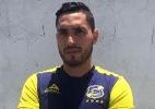 Uruguaio ex-Grêmio é anunciado por clube que subiu para Série A do Chile - Divulgação/Everton