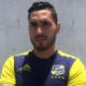 Uruguaio ex-Grêmio é anunciado por clube que subiu para Série A do Chile