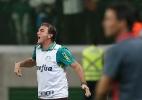 Veja as chances de título e rebaixamento do seu time no Brasileirão